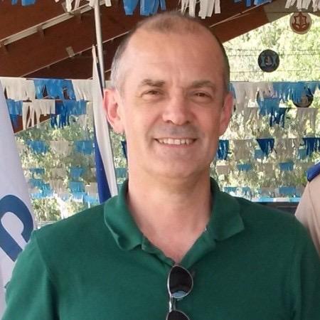 Julien-Meissonnier